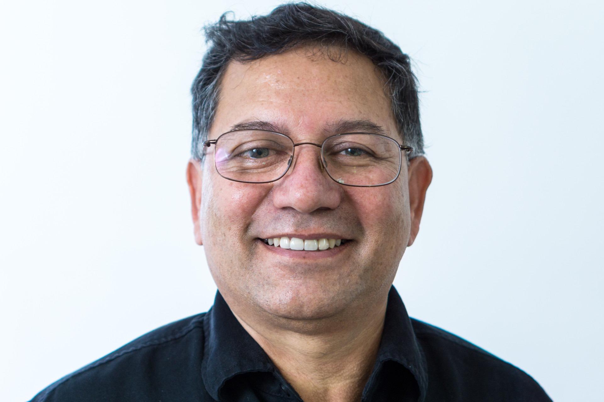 Ramon R. Guadarrama