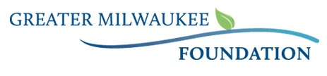 The Greater Milwaukee Foundation