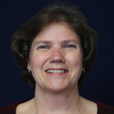 Eileen Lazich