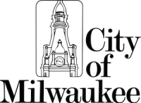 The City of Milwaukee