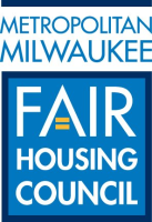 Metropolitan Milwaukee Fair Housing Council