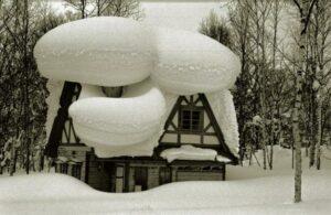 winter-scenes-snow-landscapes-homes-2