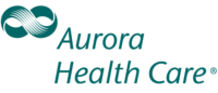 Aurora Healthcare
