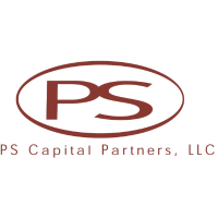 PS Capital Partners