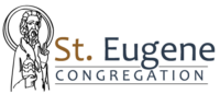 St. Eugene Congregation