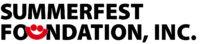 Summerfest Foundation Inc.
