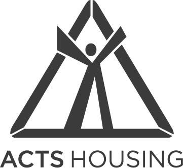 ACTS In ACTION Vol. 3