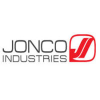 Jonco Industries