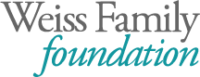 Weiss Family Foundation